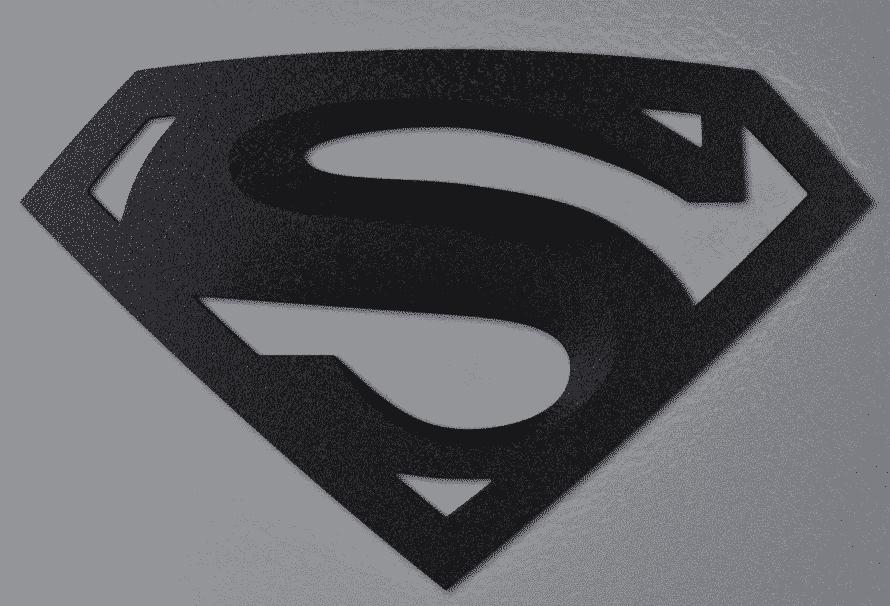 Playstorm Indica #3: Os Últimos Dias de Krypton
