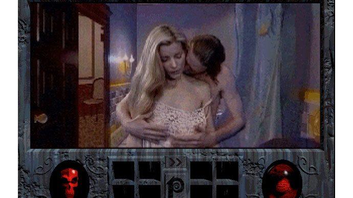 Sexo e Videogames (Parte 1)