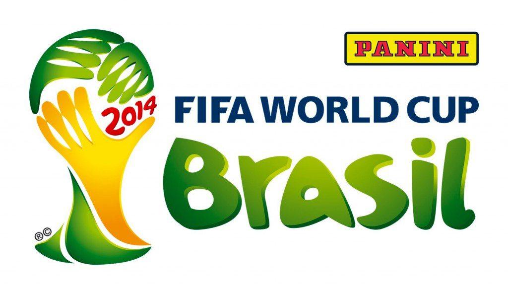 Pitacos #13 – As figurinhas da Copa do Mundo