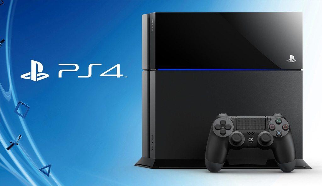 Pitacos #15 – Playstation 4: Já está na hora de ter o seu?
