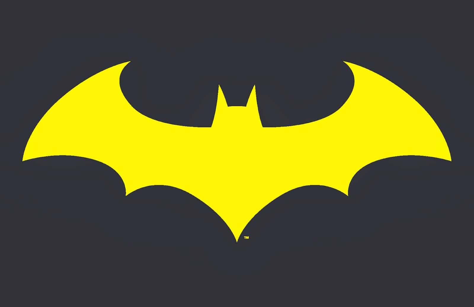 PlayStorm Indica #8 - Wayne de Gotham