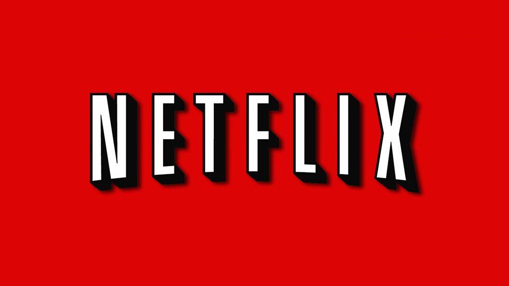Vi no Netflix #2: Donnie Brasco