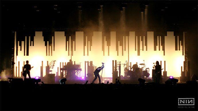 Melhores discos de todos os tempos #11 – Nine Inch Nails – The Downward Spiral