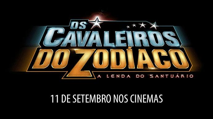 PlayStorm Preview - Os Cavaleiros do Zodíaco: A Lenda do Santuário