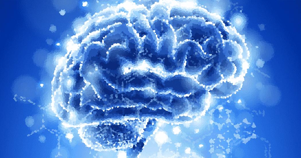 A mente humana retratada no cinema