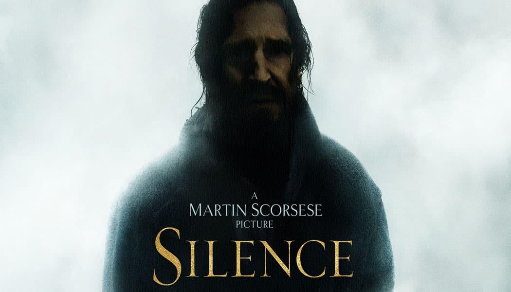 Crítica | Silêncio