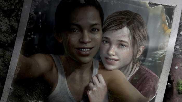 Personagens gays no mundo dos games