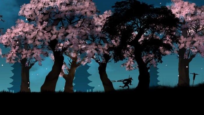 PlayStorm Indica #9   Ninja Arashi