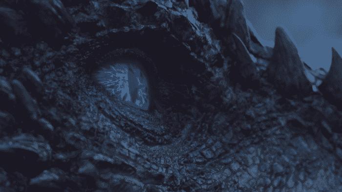 Game of Thrones Temporada 07 Capítulo 06: Especulações
