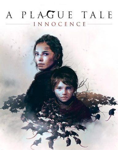 A PLAGUE TALE: INNOCENCE – Jogamos a primeira hora | StormPlay #68