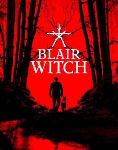 BLAIR WITCH – Porque eu to jogando isso? | StormPlay #59