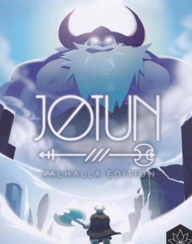Jotun | StormPlay #27