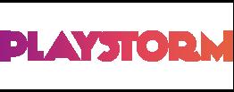 PlayStorm