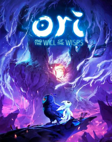 ORI AND THE WILL OF THE WISPS – Gameplay | StormPlay #67