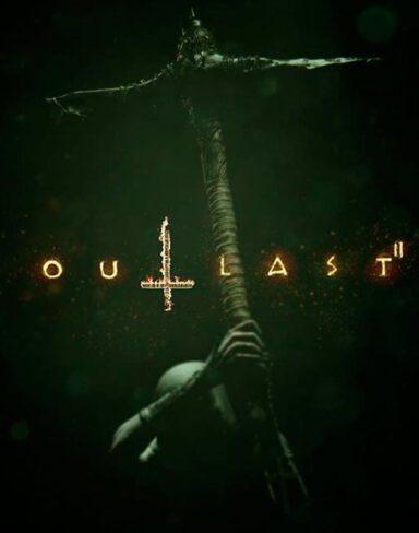 Outlast 2 – Jogo do C#$%&@# | StormPlay #35