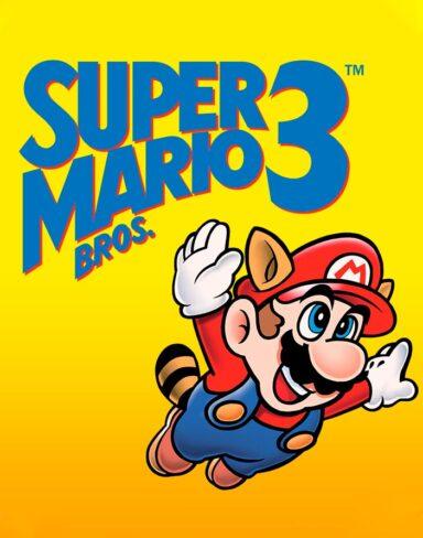 Nostalgia: Super Mario Bros. 3 (Bônus: Como pular do primeiro para o último mundo) | StormPlay #23
