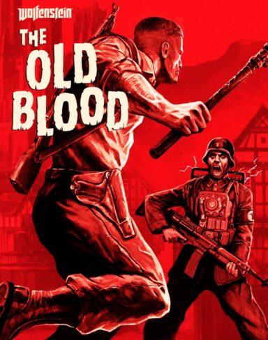 Wolfenstein: The Old Blood | StormPlay #18