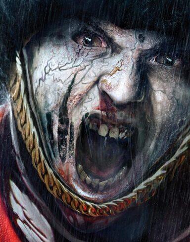 Zombi | StormPlay #20