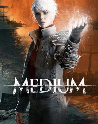 THE MEDIUM | StormPlay #73