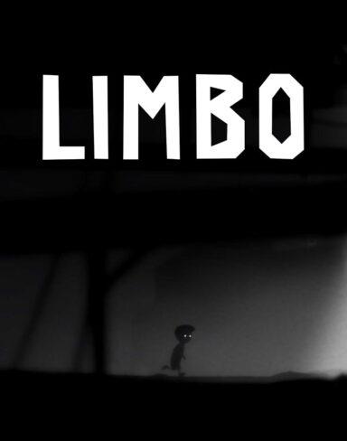 Incerto sobre o destino de sua irmã, um menino entra no LIMBO